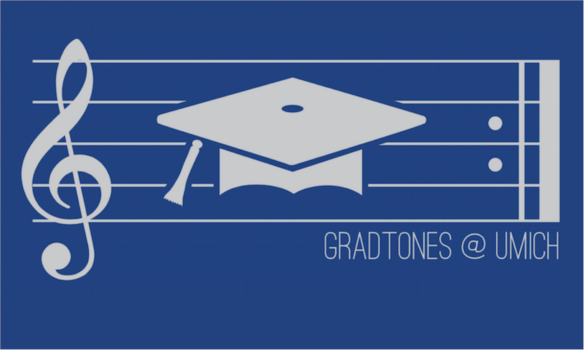 GradTONES